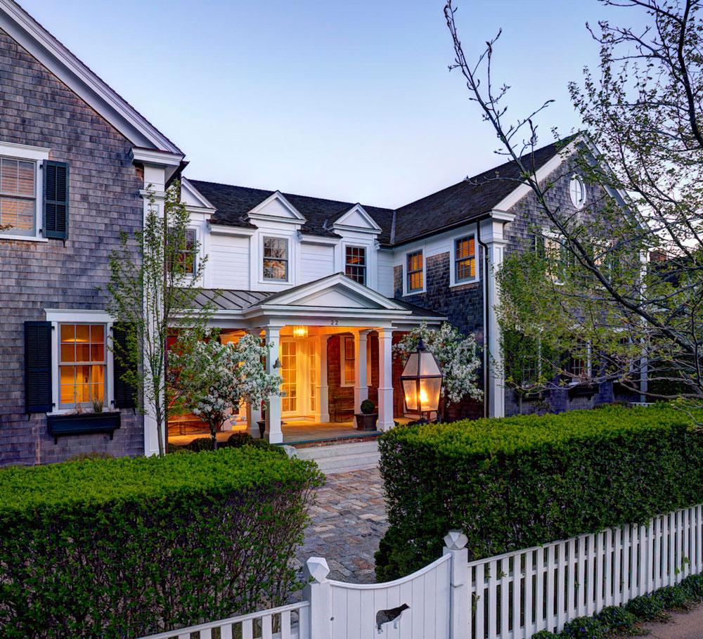 Knobs Pointe Apartments: Martha's Vineyard Real Estate